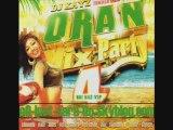 DJ KAYS INTRO REMIX 4 ORAN 2008
