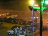 Laurens Speedway LLM feature 7/28