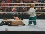 WWE Night-of champions2008 2/17 - Raw - Smackdown - ECW