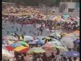 l'Algerie dans toutes ces couleurs