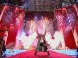 WWE Night-of champions2008 11/17 - Raw - Smackdown - ECW