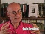 Michel Tozzi - Philosopher avec les enfants - Question 5