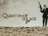 Quantum of solase