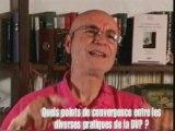 Michel Tozzi - Philosopher avec les enfants - Question 3