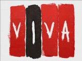 Viva la vida -> Coldplay