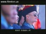 Film4vn.us-TanLDK-32.02