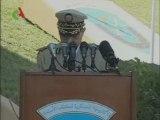 Promo Académie Militaire de Cherchell 1/4  2008