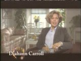 Diahann Carroll Launches Campaign Honoring Cancer Caregivers