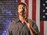 The Chuck Norris Show! National Lampoon Lemmings!