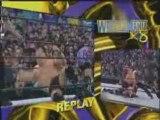 WrestleMania X8 (2 of 29)