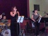 Concert morues