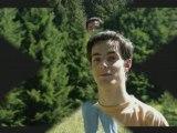 Séance photos [Août 2007]