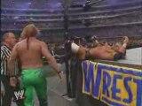 WrestleMania X8 (27 of 29)