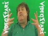Russell Grant Video Horoscope Sagittarius July Tuesday 1st
