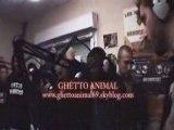 FREESTYLE RADIO ARMADA ghetto animal 69