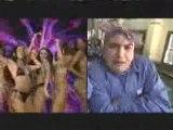 Music videos dr evil and mini me - hard knock life rap video