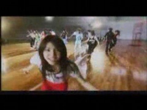 Hayami Kishimoto - Mei Q - 動画 Dailymotion