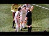 Pro Evolution Soccer 2008 - Winning Eleven - XBox 360