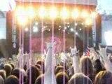 Graspop Metal Meeting 2008 - Iron Maiden