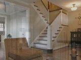 Nashville Tennessee Real Estate - 732 4th Avenue North