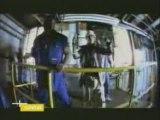 Gang Starr feat Big Shug  Freddie Foxxx - The Militia