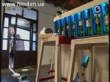 Film4vn.us-Toivon-08.01