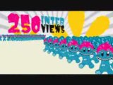 PureFM Festivals Invasion 2008
