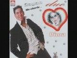 cheb Rayan Feat Rima - Ma cherie Promo Juillet 2007