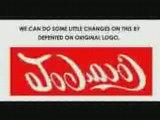 Le message caché de coca cola
