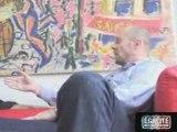 Video Thierry Meyssan par Alain Soral Partie 1