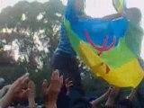 groupe aitelaati � festival timitar sahate elamal agadir 2008
