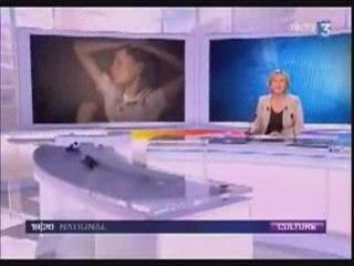 Vidéo de  Balthus