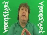 Russell Grant Video Horoscope Leo July Thursday 3rd