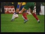 Pub Nike Ole 2004 Football