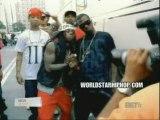 Lil Wayne - A Milli [Official Video]