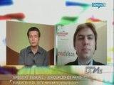 Rendez-vous facile - Direct8 - 06/2008