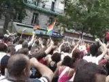gay pride paris 2008