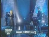 Madonna Imagine Live From 2005 Tsunami AID Concert