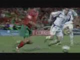 ESPN Euro 2008 Commercial : Portugal