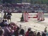 Florian Angot Ride 2008 number 2
