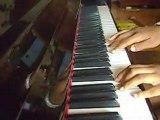 Fallin' d'Alicia Keys par Eme