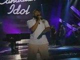 Omar Lunan - Aint No Sunshine (Encore)