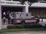 KPRC Houston 2 Breaking News 1993