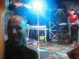 Ismail Yk - Bir degil bu son degil 11.04.08 Den Haag