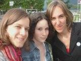 Week-End Entre Amis Pour Lui <3 ... 13-14-15 Juin 2008