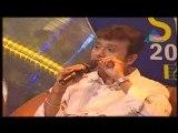 Idea Star Singer 2008 Asha Rajan Comments