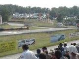 rallycross bergerac finale a d1