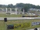 rallycross bergerac final c d1