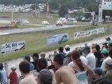 rallycross bergerac finale c d4