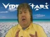 Russell Grant Video Horoscope Taurus July Saturday 5th